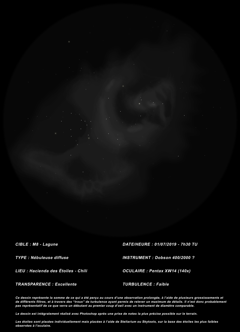 2019_07_01-M8-Lagune.png
