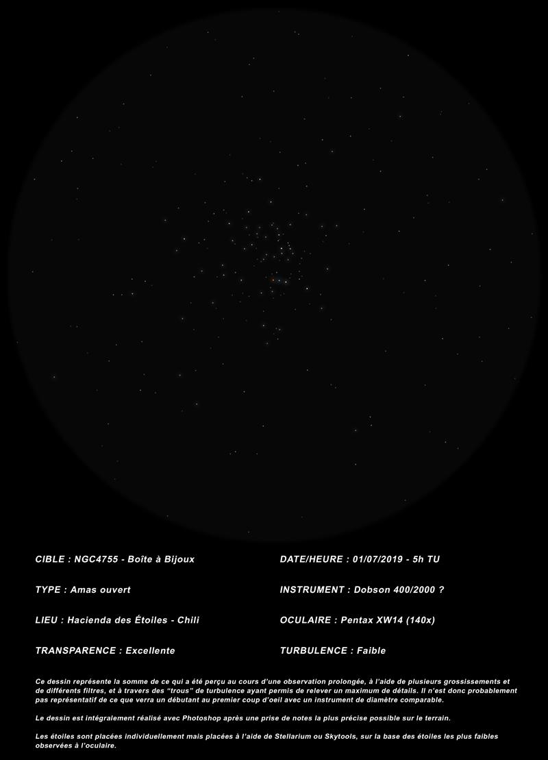 2019_07_01-NGC4755-Boite-a-.png