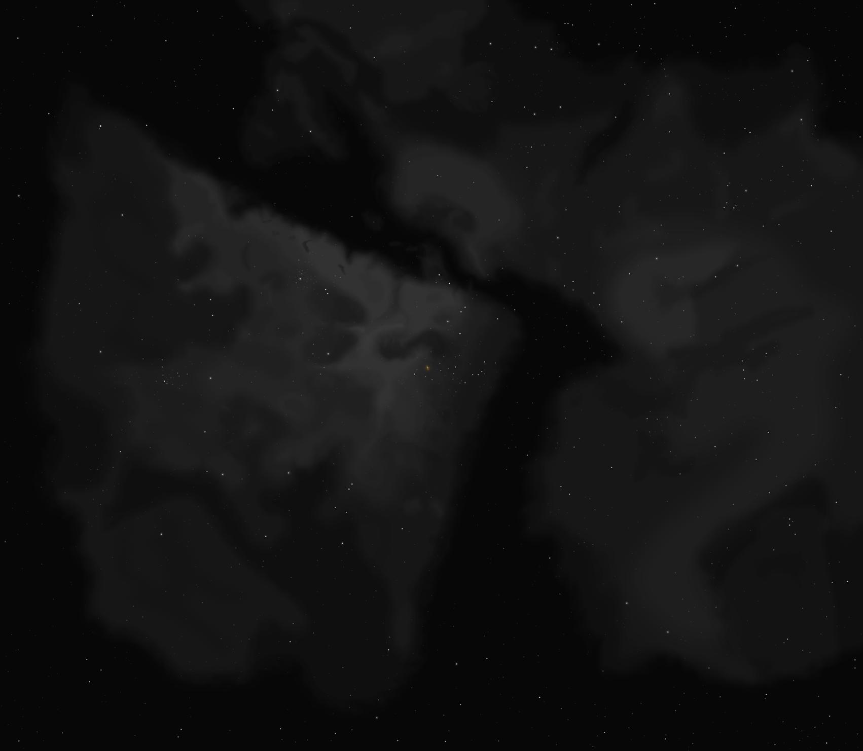2019_07_02-NGC3372-Carene-g.png