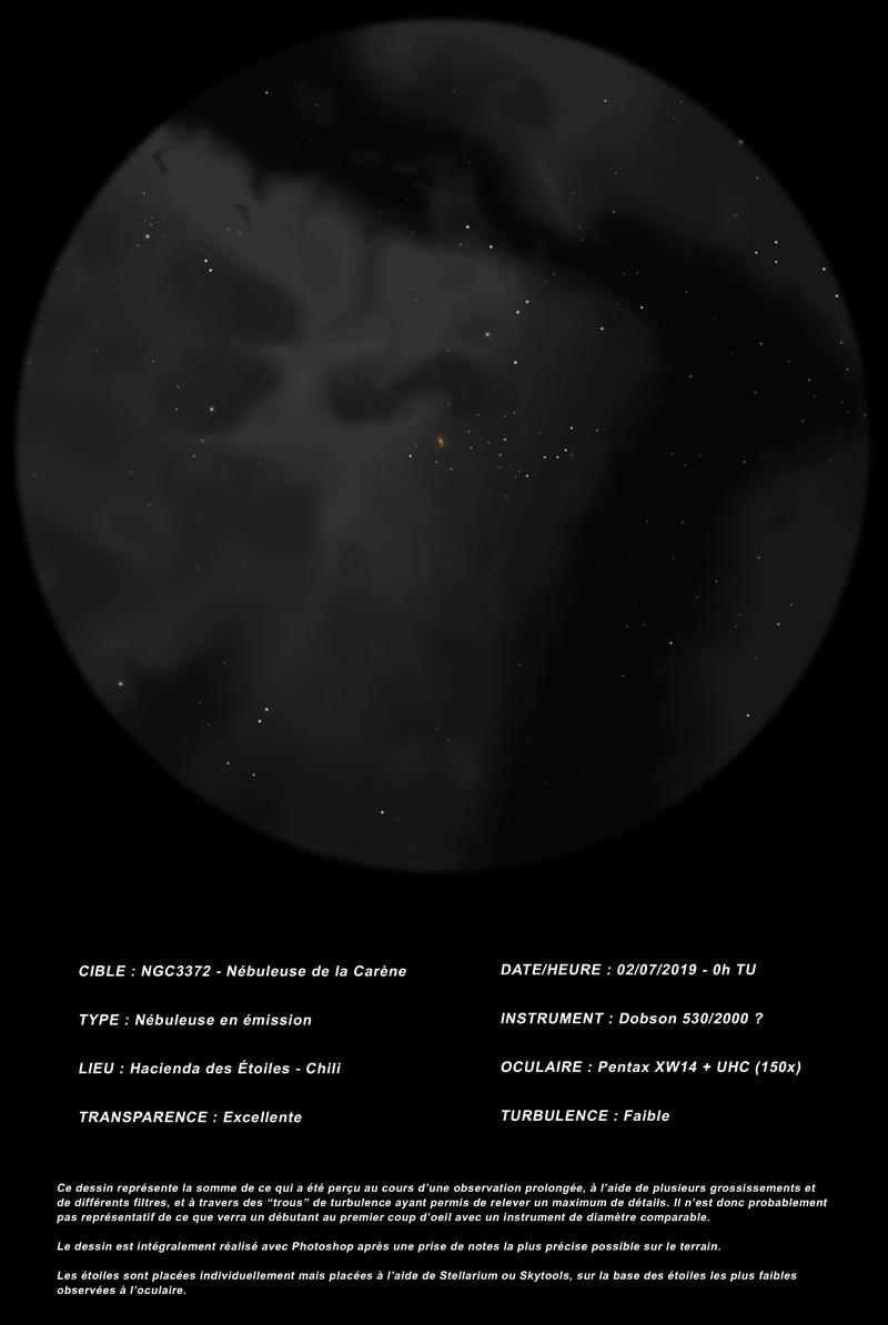 2019_07_02-NGC3372-Carene.png