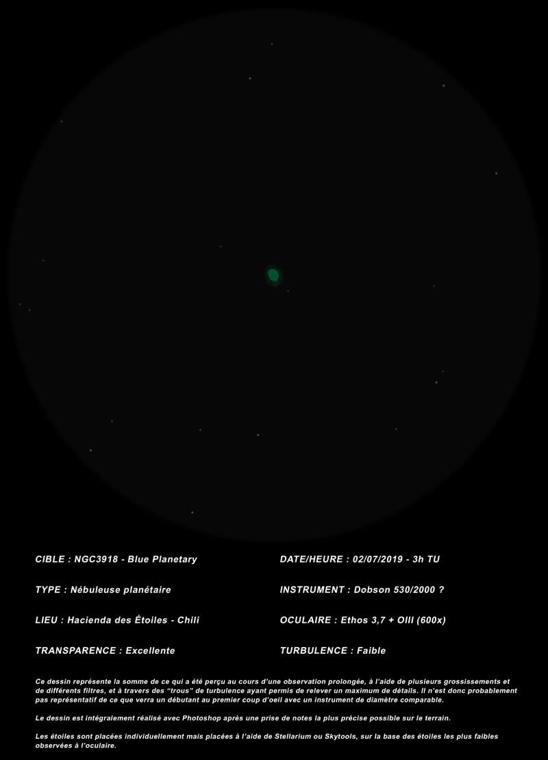 2019_07_02-NGC3918-Blue-Pla.png