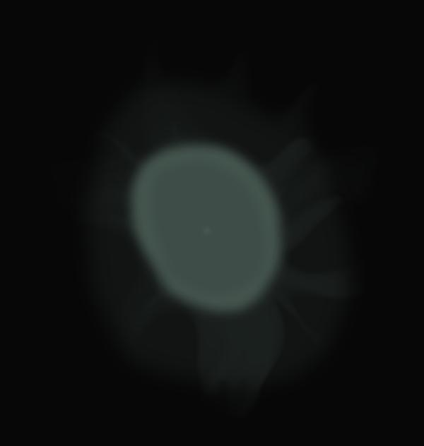 2019_07_02-NGC3918-gp.png