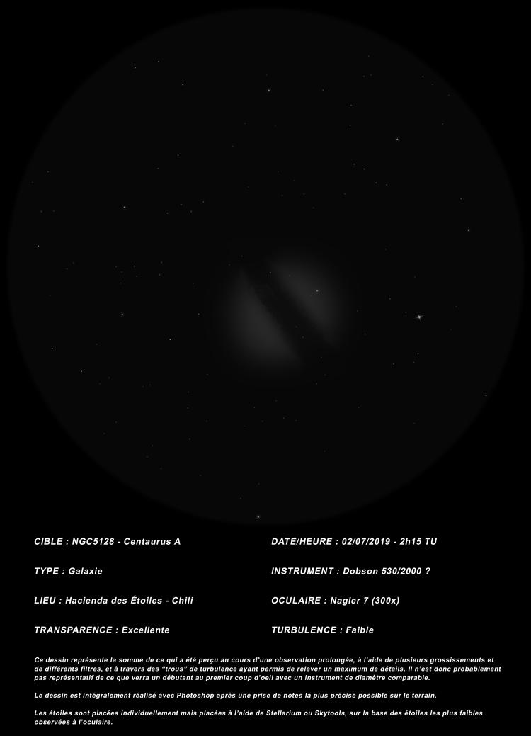 2019_07_02-NGC5128-Centauru.png