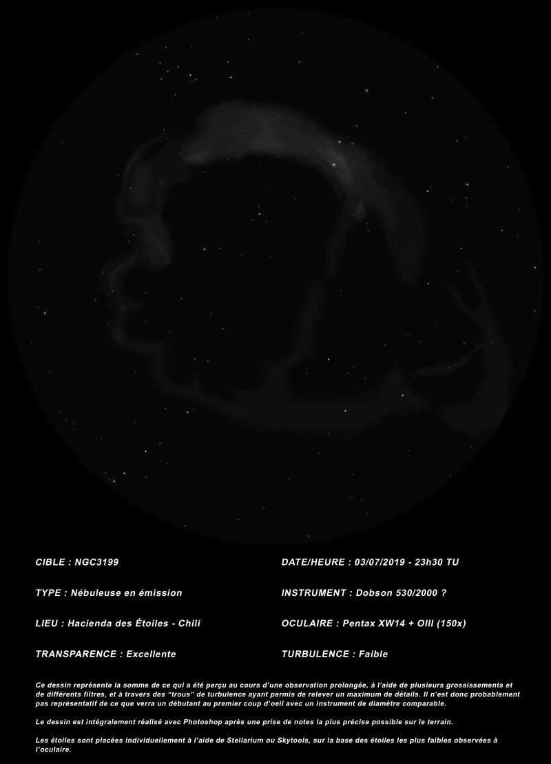 2019_07_03-NGC3199.png