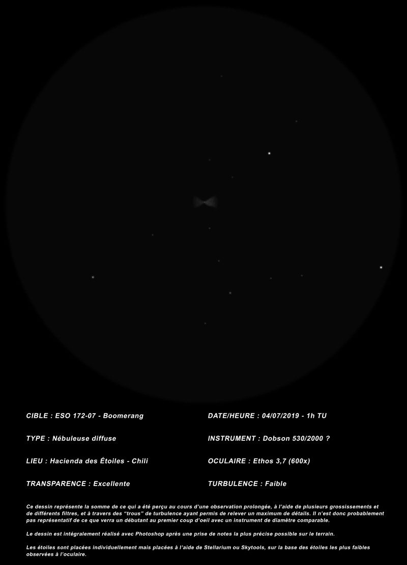 2019_07_04-ESO172-07-Boomer.png