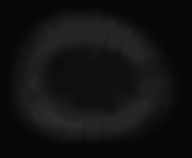 2019_07_05-IC5148-gp.png