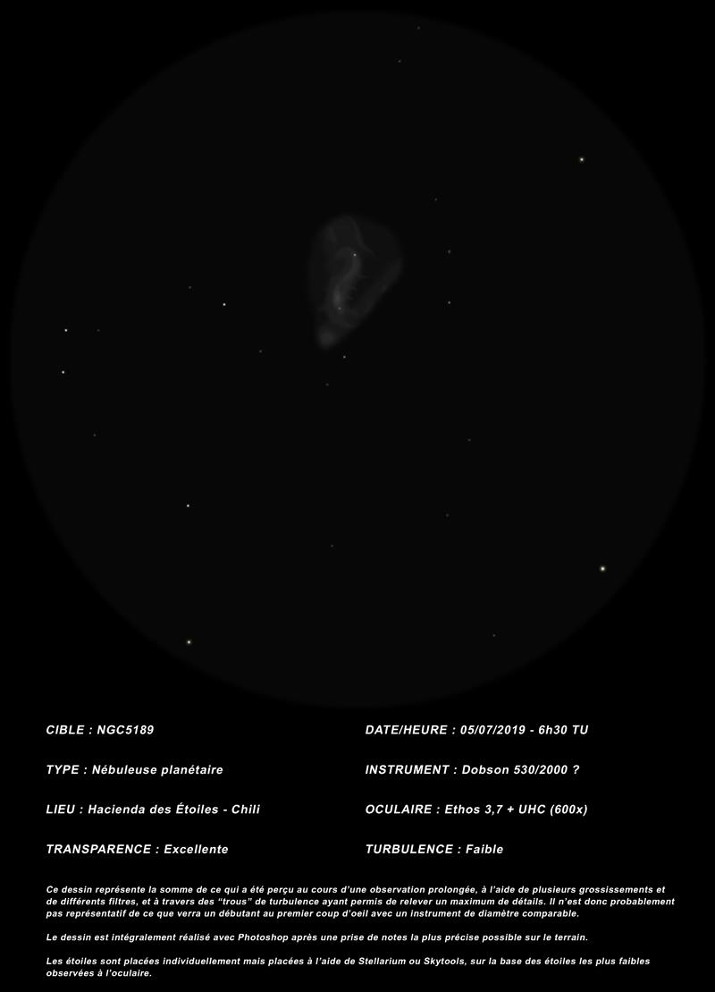 2019_07_05-NGC5189.png