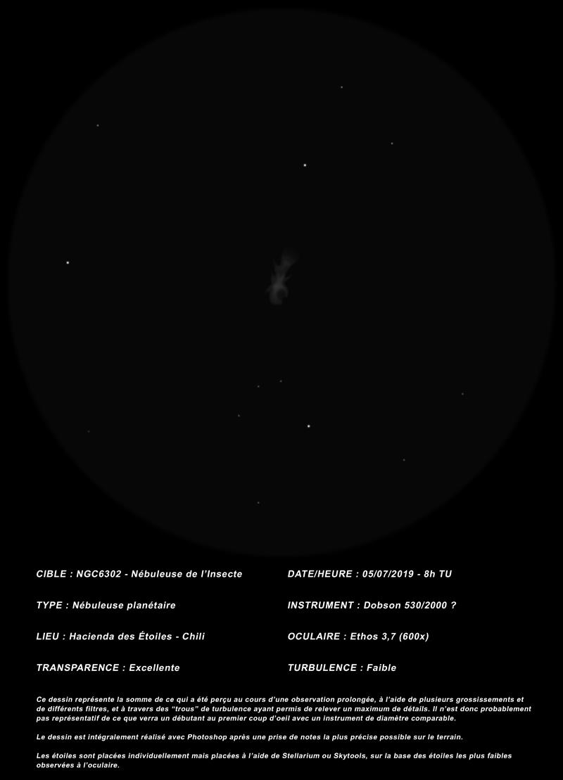 2019_07_05-NGC6302-BugNebul.png