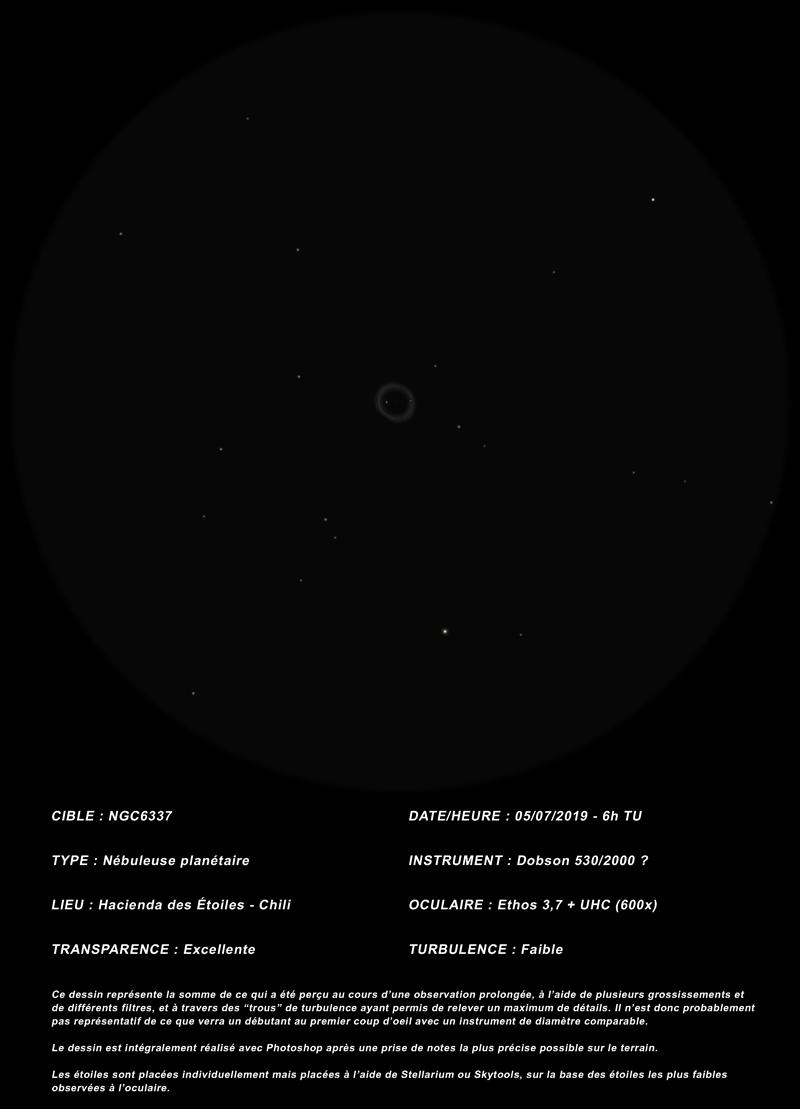 2019_07_05-NGC6337.png