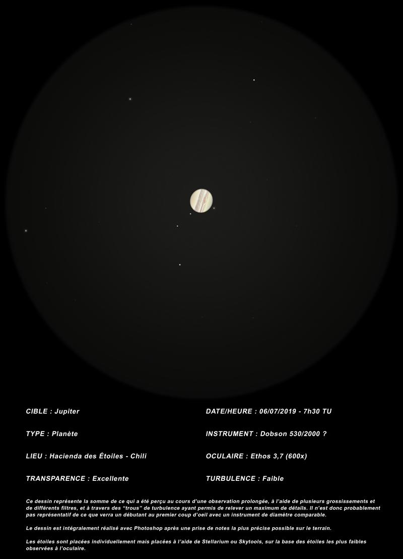 2019_07_06-Jupiter.png