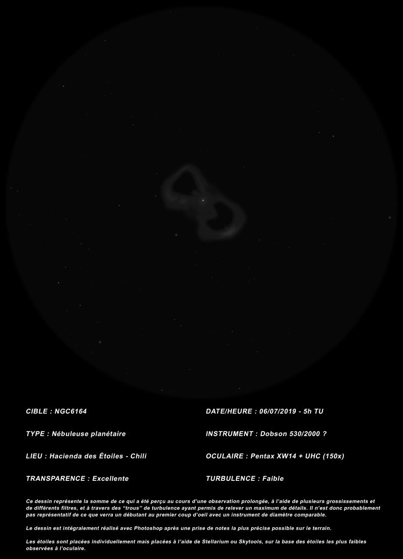 2019_07_06-NGC6164.png