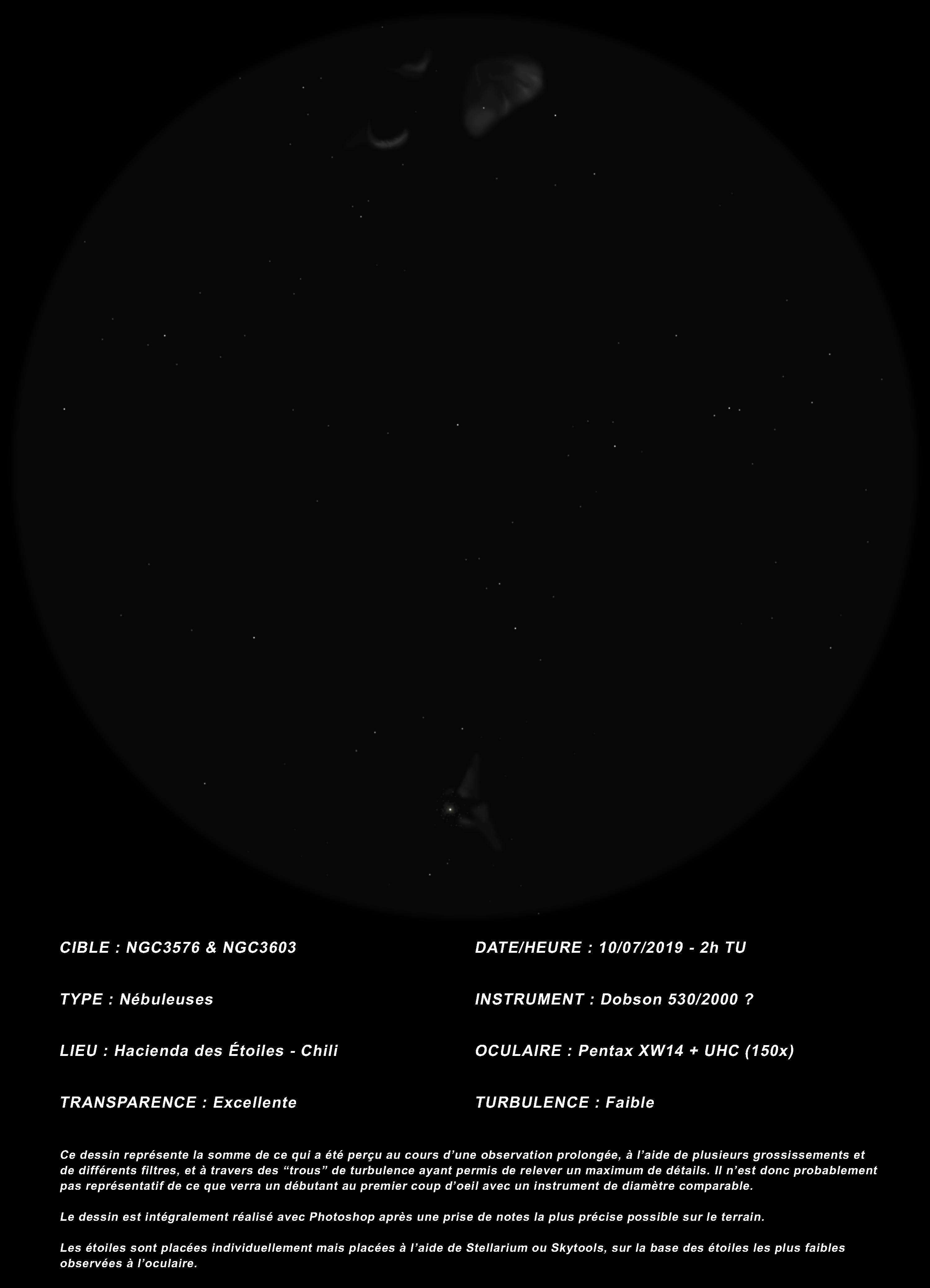 2019_07_10-NGC3603-3576.png