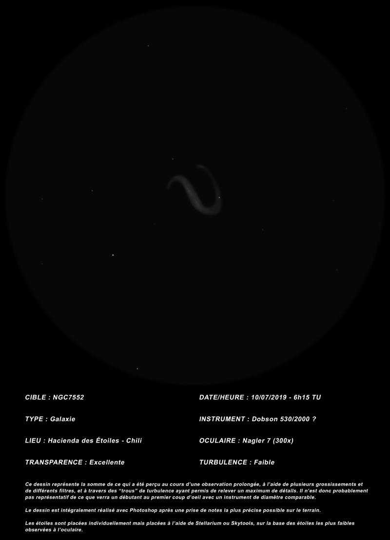 2019_07_10-NGC7552.png