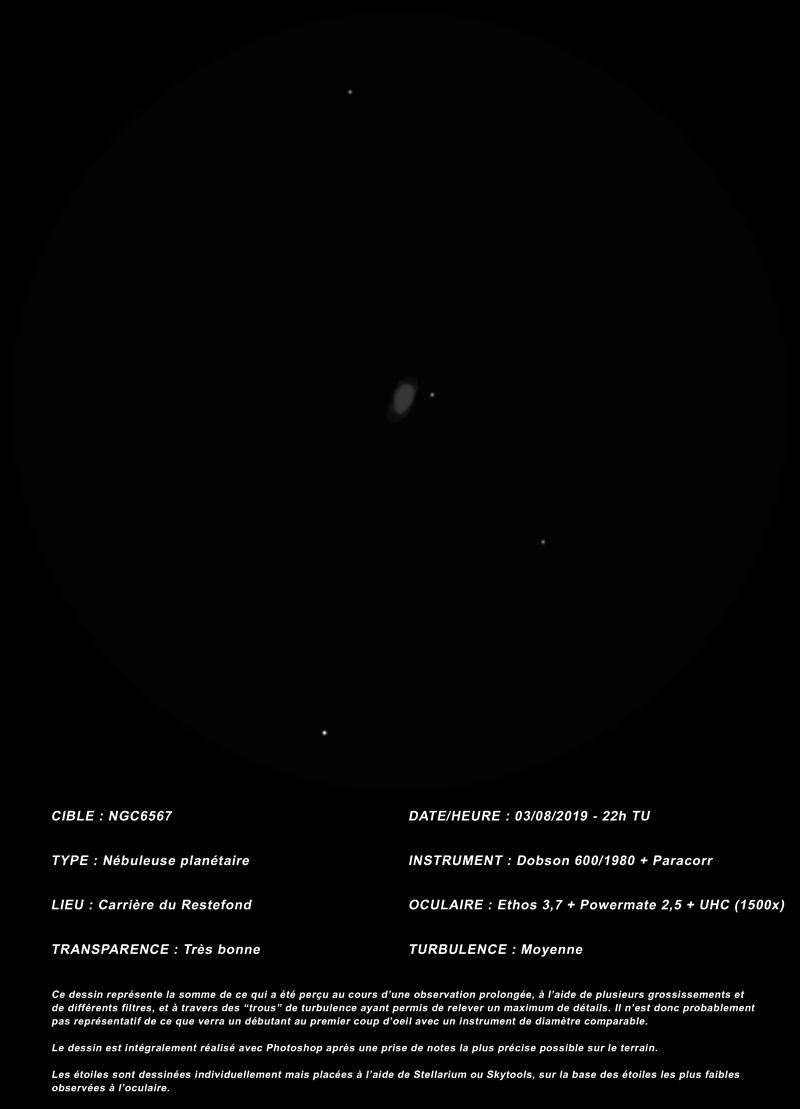 2019_08_03-NGC6567.png
