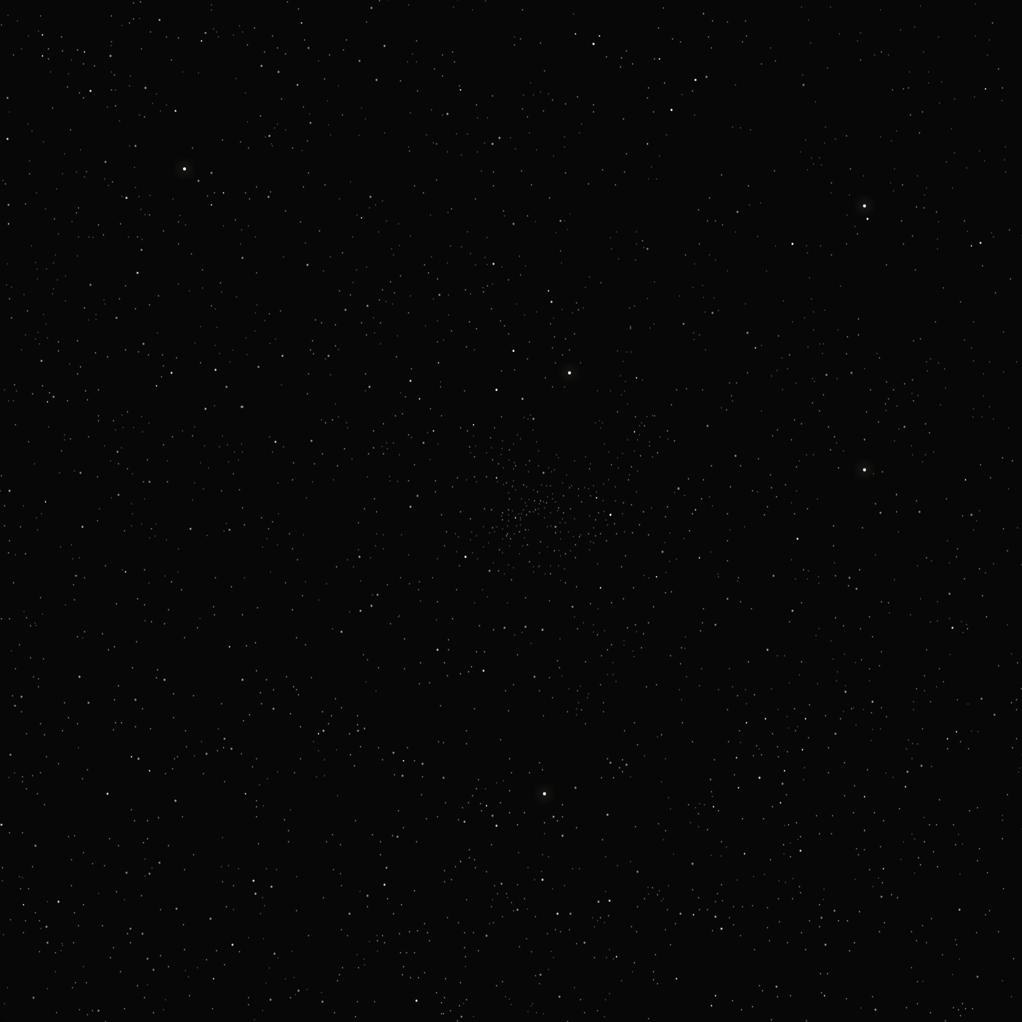 2019_08_03-NGC6603-gp.png
