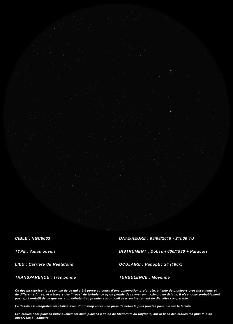 2019_08_03-NGC6603.png