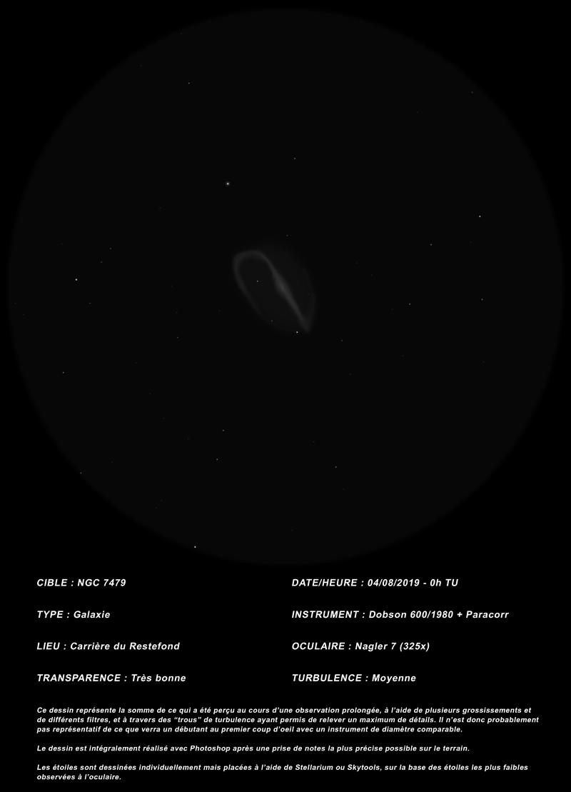 2019_08_04-NGC7479.png