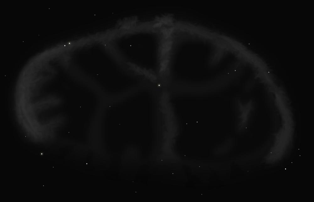 2019_09_30-NGC6888-gp.png