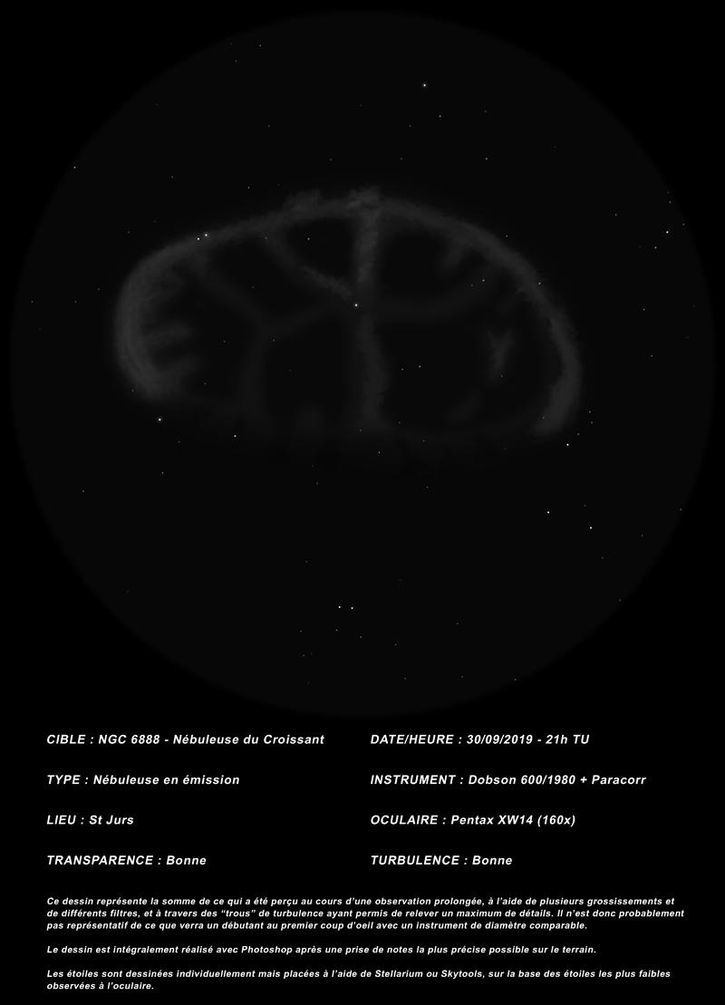 2019_09_30-NGC6888.png