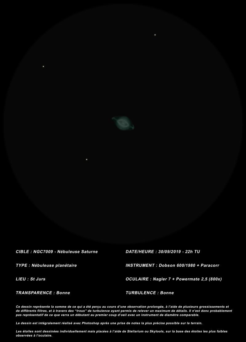 2019_09_30-NGC7009.png